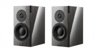 Dynaudio Focus 20 XD Grey Oak