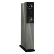 Audio Physic Classic 30 - Grey-brown