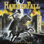 HammerFall - Renegade LP