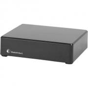 Pro-Ject DAC BOX E Black