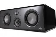 Polk Audio Legend L400 Brown