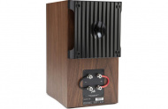 Polk Audio Legend L200 Brown