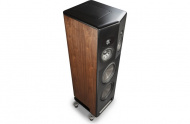 Polk Audio Legend L800 Brown