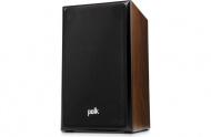 Polk Audio Legend L100 Brown