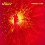 Chemical Brothers - Come With Us 2-LP