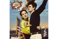 Lana Del Rey - Norman Fucking Rockwell 2LP
