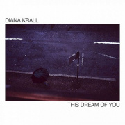 Diana Krall - This Dream Of You 2LP
