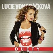 Lucie Vondráčková - Duety ( 2CD)