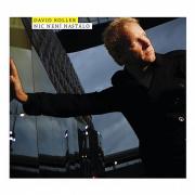 David Koller - Nic není nastálo LP