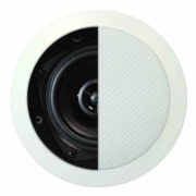 Artsound MDC 401W Inwall 60W