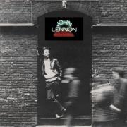 John Lennon - Rock ´N´ Roll LP