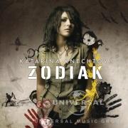 Katarína Knechtová - Zodiak CD