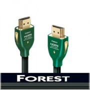 Audioquest Forest HDMI - 8 m