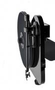Pro-Ject VTE BT R + vložka OM5e - černý
