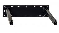 Robustní police Console Gramo G1 černá