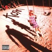 Korn - Korn 2-LP