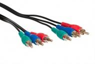 Kábel AQ KVY020 2m