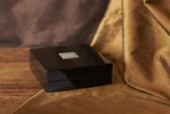 Bezdrátový LongBow™ pro 212/SE, G1/G2 a Sérii S – černý klavírní lak