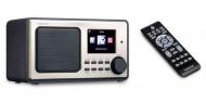 Internetové radio Lenco DIR-110