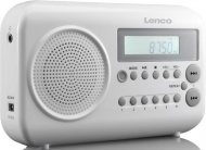 Radio Lenco MPR 033