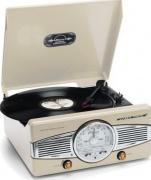 Gramofón Lenco TT 28 C