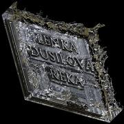 Lenka Dusilová - Řeka 2LP