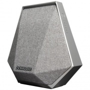 Dynaudio Music 1 Light Gray