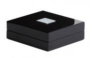 Rel Acoustics Bezdrôtový Longbow Black