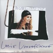 Lucie Vondráčková - Pelmel 1993-2007 (2CD)