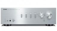 Yamaha A-S301 Silver