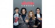 Maneskin - Chosen CD