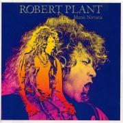 Robert Plant - Manic Nirvana CD