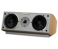 Audiovector SRC SUPER - Maple