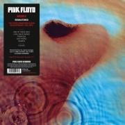 Pink Floyd - Meddle LP
