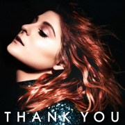 Meghan Trainor - Thank You CD