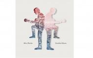 Miro Žbirka - Double Album CD