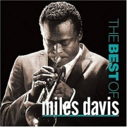 Miles Davis - The Best Of CD