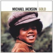 Michael Jackson - Gold (2CD)