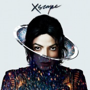 Michael Jackson - Xscape LP