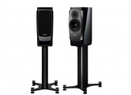 Dynaudio Confidence C20 Midnight High Gloss