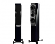 Dynaudio Confidence C30 Midnight High Gloss