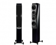 Dynaudio Confidence C50 Midnight High Gloss