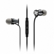 Sennheiser Momentum In-Ear G - Chrom