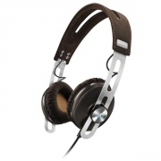Momentum On-Ear M2 I brown