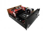 Advance Acoustic MyConnect50
