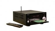Advance Acoustic MyConnect60