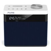Pure Pop Maxi BT Navy