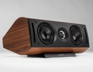 Sonus Faber Venere Center - wood