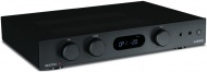 Audiolab 6000A - black