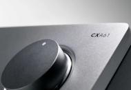 Cambridge Audio CXA61 - Lunar Grey